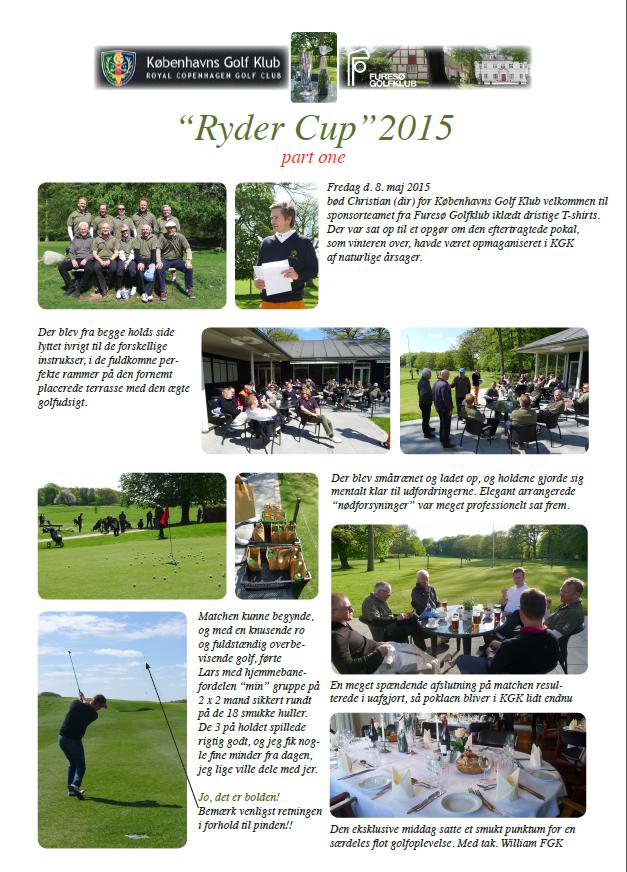 Ryder Cup i KGK 2015_1