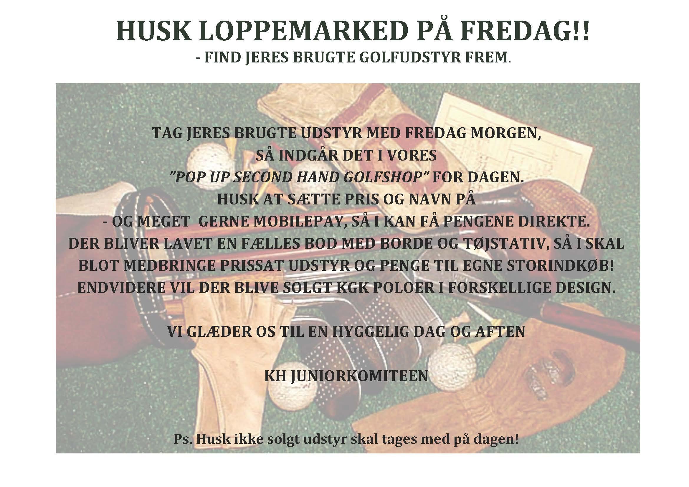 loppemarke_KGK