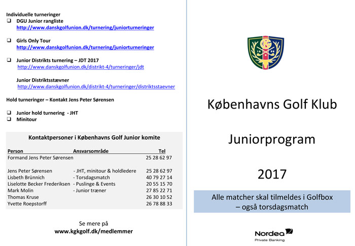 kgk-junior-kalender