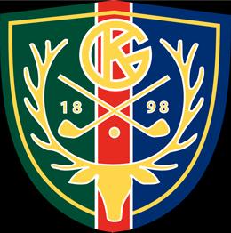 Scandinavians ældste golfklub