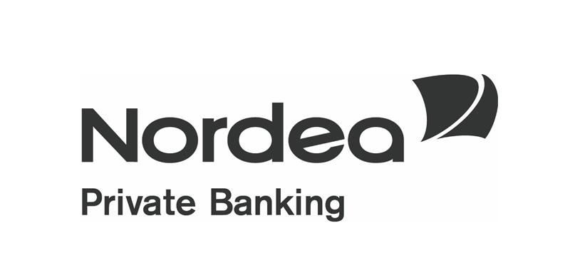 nordea-private-banking