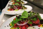 restaurant-galleri-4