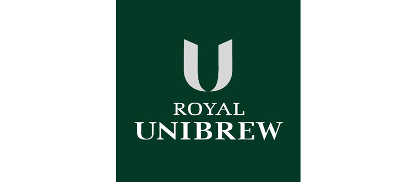 royal-unibrew