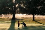 slider-banen-morgen-golfspiller