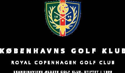 koebenhavns-golf-klub