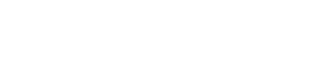 Skandinaviens første golfklub