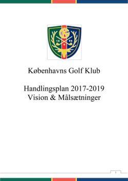 kgk-handlingsplan-2017-2019-1