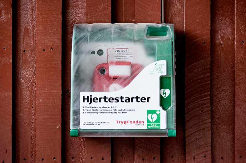 hjertestarter-tryg-fonden