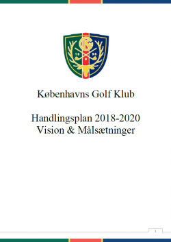 handlingsplan-2018-2020-forside