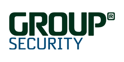 Group Security