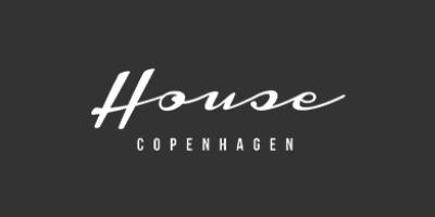 House Copenhagen