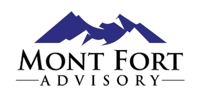 Mont Fort Advisory