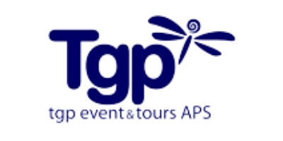 TGP EVENT & TOURS ApS