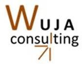 WUJA Consulting