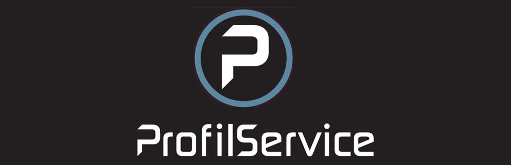 Profil Service