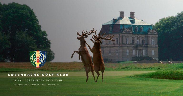 Københavs Golf Klub