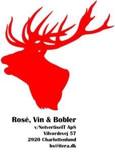 vin logo (1)