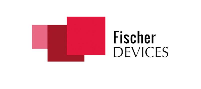 Fischer Devices