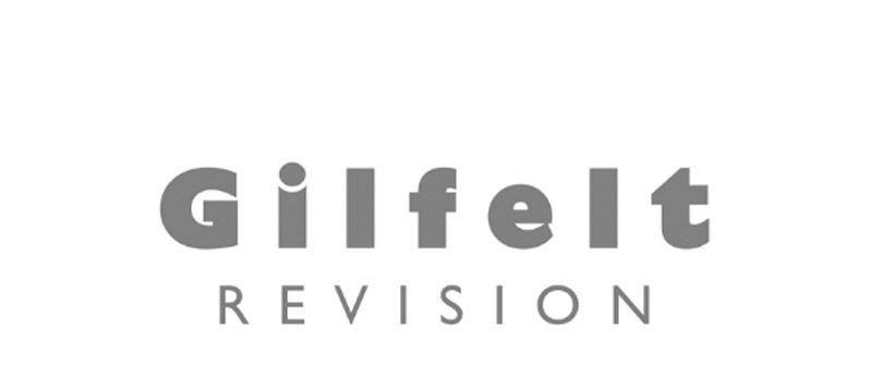 Gilfelt Revision ApS