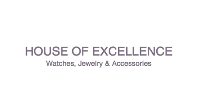 House of Excellence