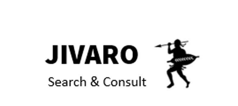 Jivaro Search