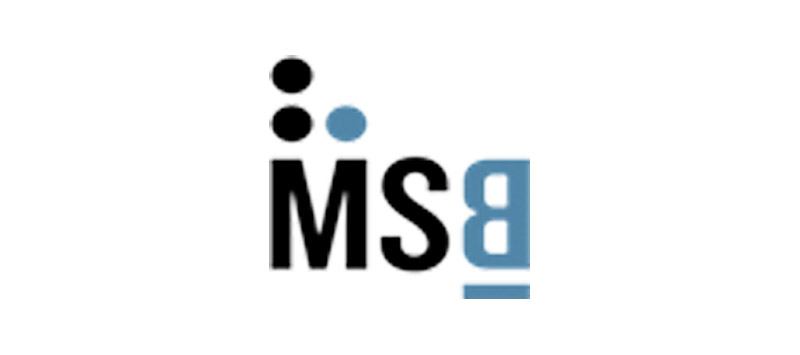MS Branding