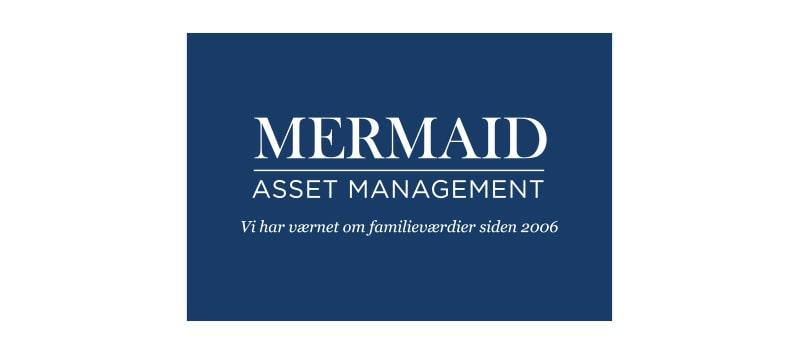 Mermaid Asset Management