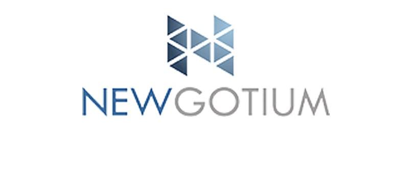 Newgotium