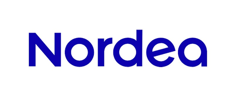 Nordea Private Banking Lyngby