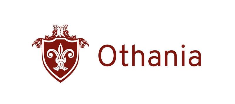 Othania