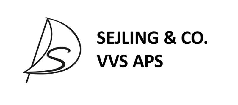 Sejling & Co. VVS ApS