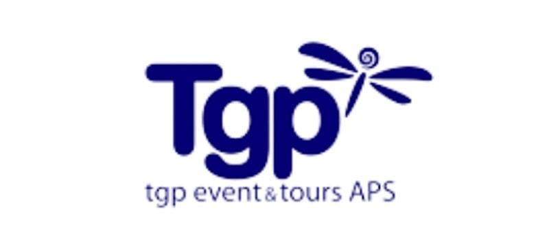 TGP EVENT & TOURS ApS